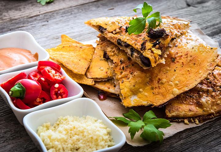 Fritanga Managuita in Miami, FL at Restaurant.com