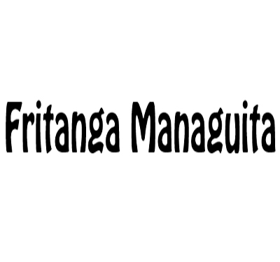 Fritanga Managuita Logo