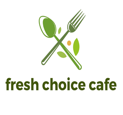 Fresh Choice Cafe - Houston Logo