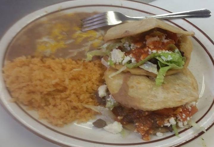 Mi Ranchito in Reno, NV at Restaurant.com