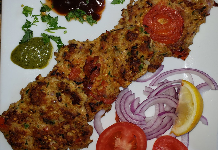 The Punjab Indian Cuisine in Johnston, RI at Restaurant.com