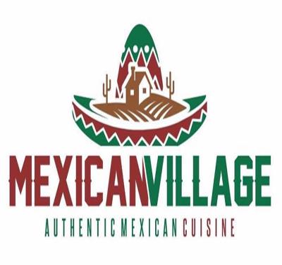 Mexican Village Logo