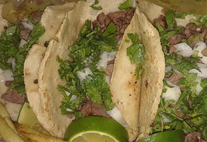 Azteca Taqueria Restaurant in Union City, NJ at Restaurant.com