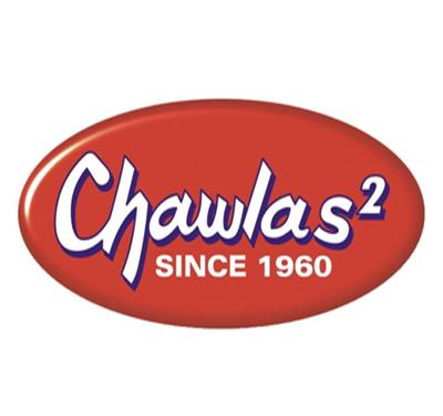 Chawlas 2 Logo