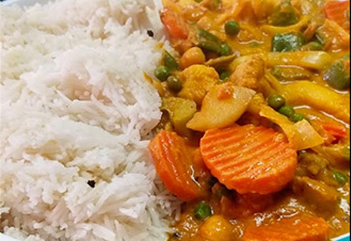 Taste of India in Poughkeepsie, NY at Restaurant.com