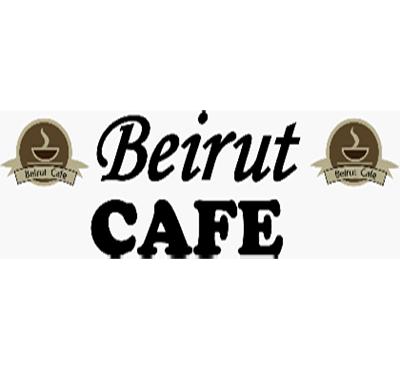 Beirut Cafe Logo