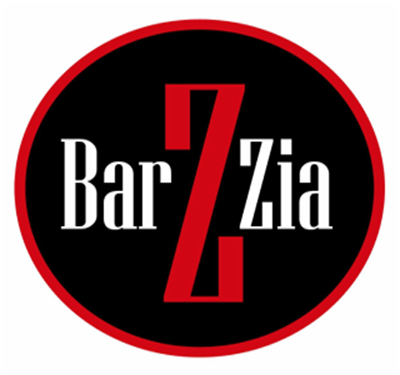 Bar Zia Logo