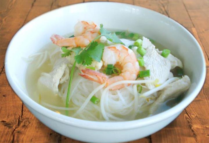 Happy Thai in Everett, WA at Restaurant.com