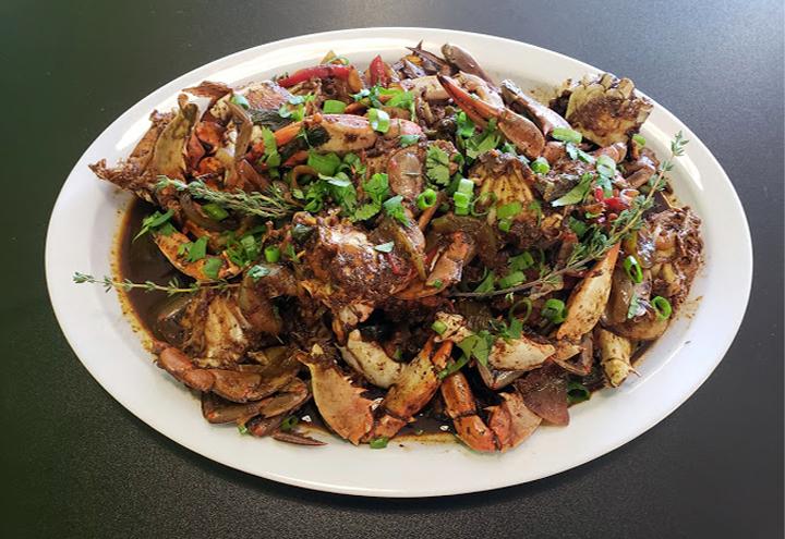 Jerk Dat in Las Vegas, NV at Restaurant.com