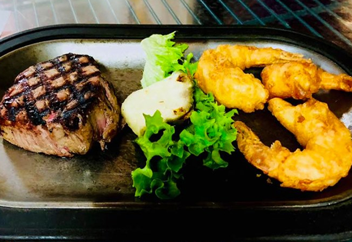 Pappy's Place in Rochester, MN at Restaurant.com