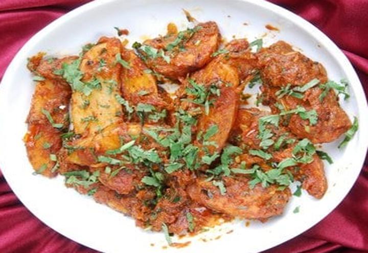 Sankalp in Edison, NJ at Restaurant.com