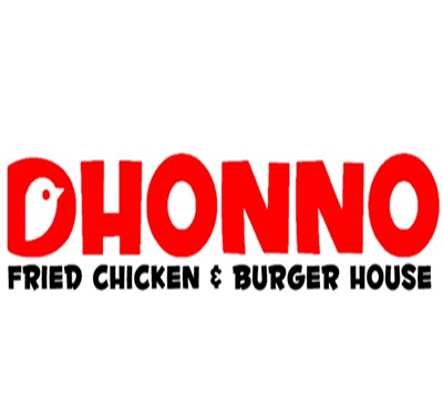 60% Off at Dhonno Fried Chicken & Burger House