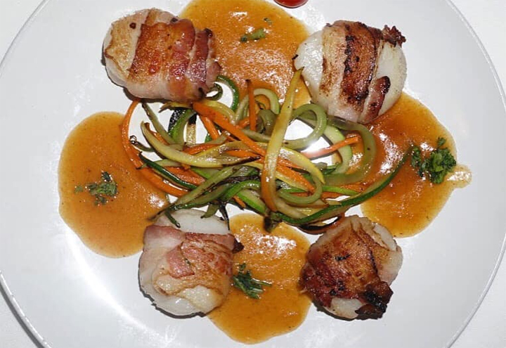 Remy's Italian Restaurant in Hewlett, NY at Restaurant.com