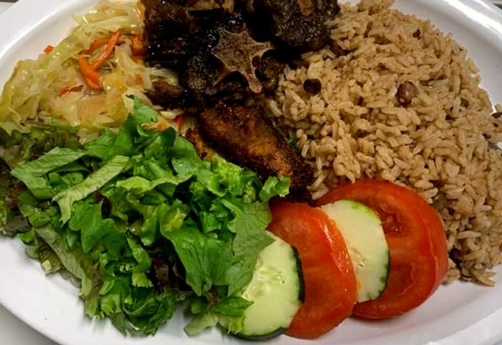 Nin's in Rochester, NY at Restaurant.com