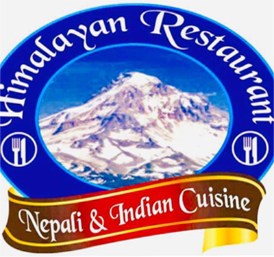 Himalaya Restaurant Logo