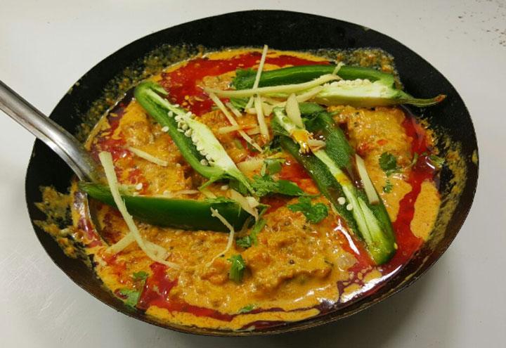 Ujala Kabab Restaurant in Union City, NJ at Restaurant.com