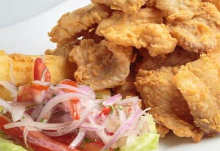 Sabrosura Peruana in New Rochelle, NY at Restaurant.com