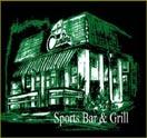 Mas Fina Cantina Sports Bar & Grill Logo