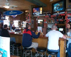 Mas Fina Cantina Sports Bar & Grill in Carlsbad, CA at Restaurant.com