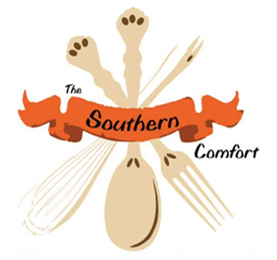 The Southern Comfort Logo