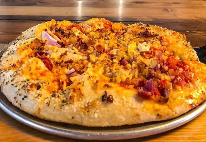 Brioso Fresh Pasta in Powdersville, SC at Restaurant.com