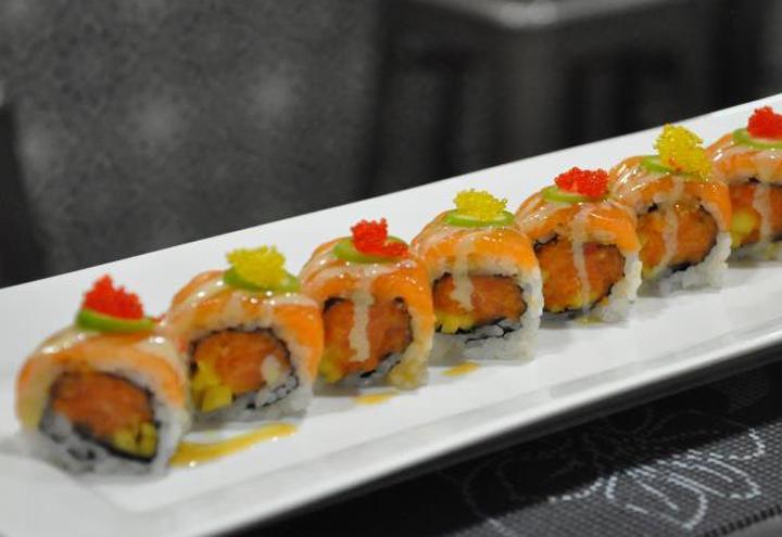 Fresh Ginger in New York, NY at Restaurant.com