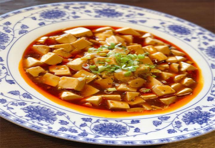 Fish Wok in Tucson, AZ at Restaurant.com