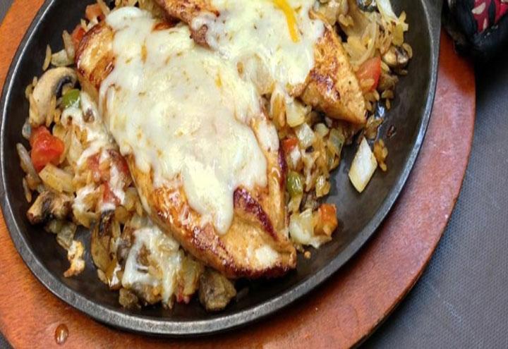 La Fogata Mexican Restaurant in Memphis, TN at Restaurant.com