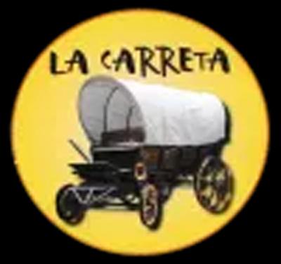 La Carreta #2 Logo