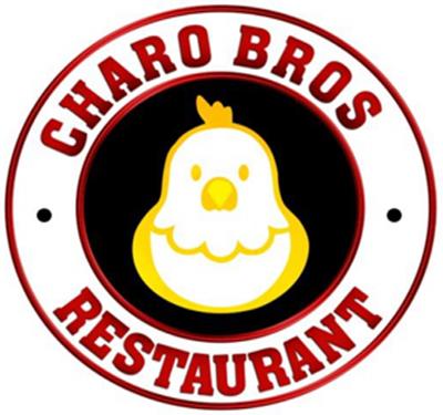 Charo Bros Restaurant Logo