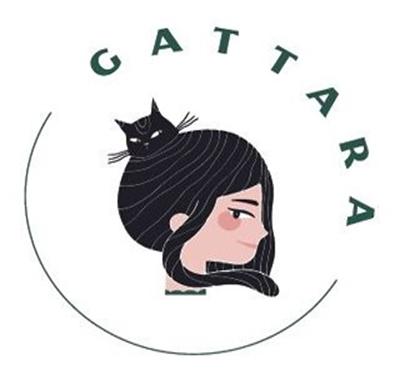 Gattara - Denver Logo
