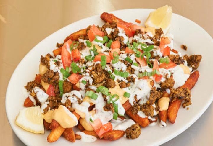 Aladin's Grill in Tampa, FL at Restaurant.com