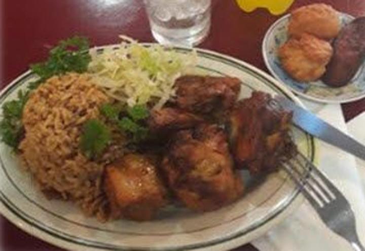 Ackees Jamaican Cuisine in Miami, FL at Restaurant.com
