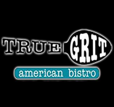 True Grit American Bistro Logo