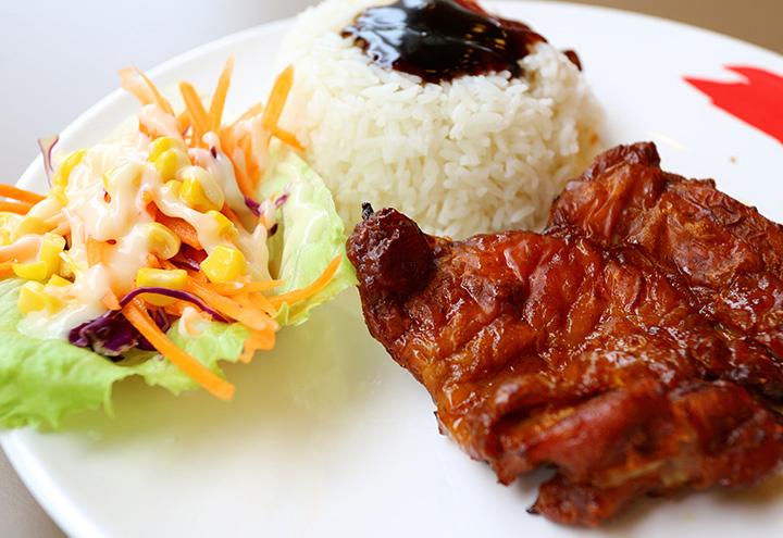 Nyammings Caribbean Restaurant in Brooklyn, NY at Restaurant.com