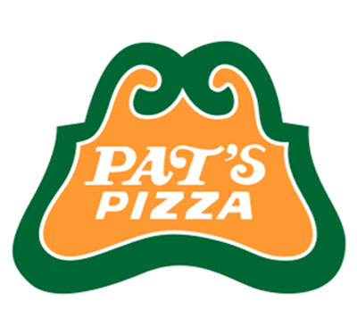 60% Off at Pat's Pizza Portland