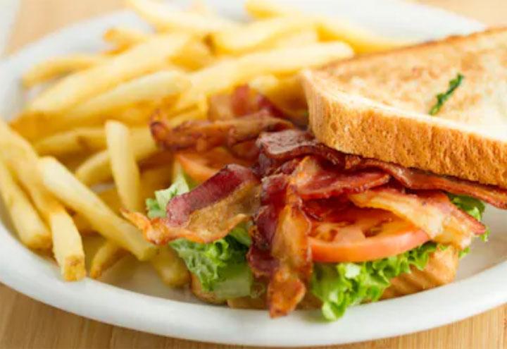 TASTee GRILL in South Burlington, VT at Restaurant.com