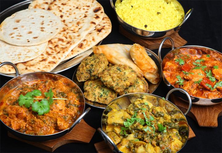 Kohinoor Restaurant in Baltimore, MD at Restaurant.com