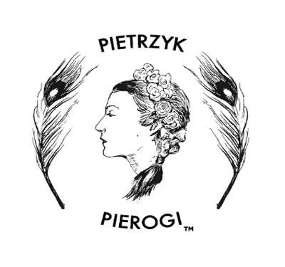 Pietrzyk Pierogi Logo