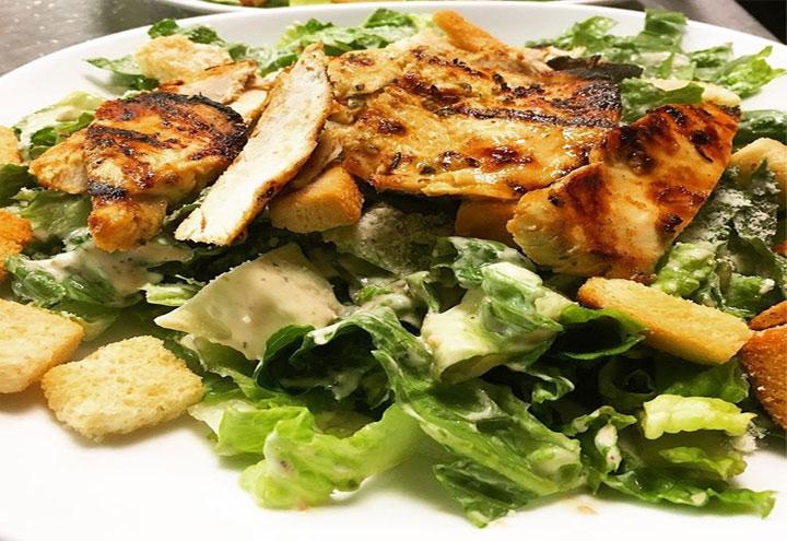 Omonia Cafe - Bayridge in Brooklyn, NY at Restaurant.com