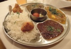 Bombay Banquet Hall in Ontario, CA at Restaurant.com