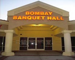 Bombay Banquet Hall in Ontario, CA at Restaurant.com