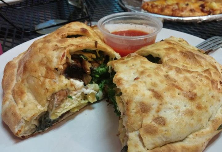 Pizza Day in Austin, TX at Restaurant.com
