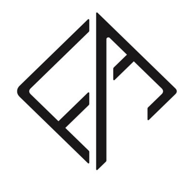 Fierro Argentine Grill Logo