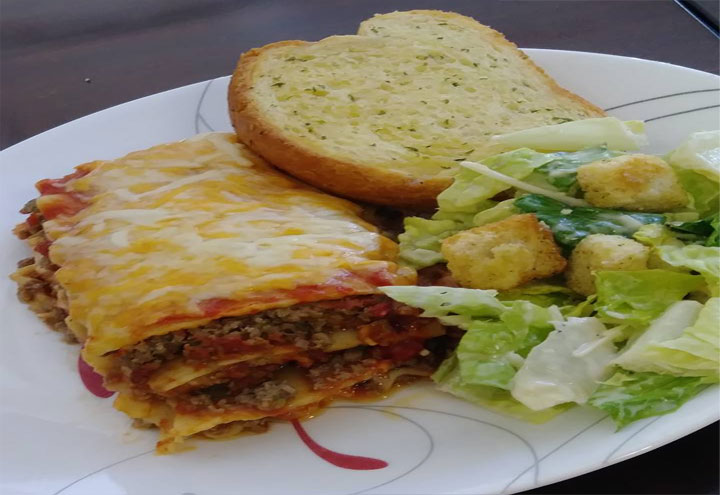 Casa Maria Kitchen in Ocala, FL at Restaurant.com