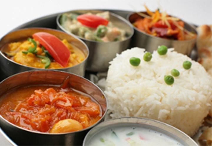 Mahal Indian Cuisine in Everett, WA at Restaurant.com