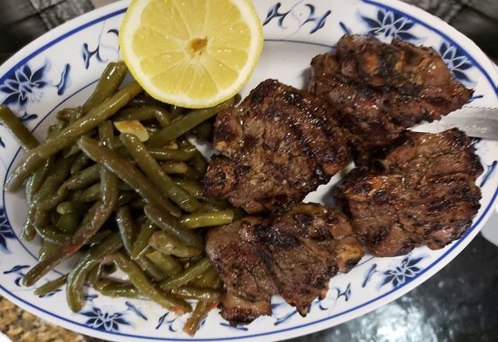 Sokol's Greek Deli & Cafe in Houston, TX at Restaurant.com