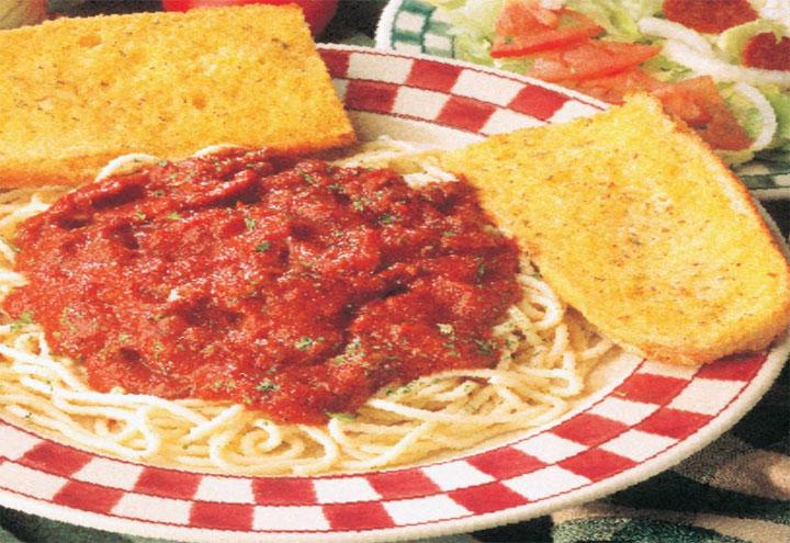 Grandmas Pizza & Pasta in Columbus, OH at Restaurant.com