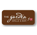 Garden Grill and Bar Logo