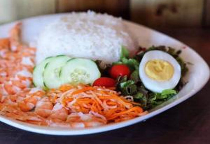 Banhmigos in Staten Island, NY at Restaurant.com